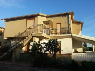 Foto - Villa, buono stato, 250 mq, Agrigento