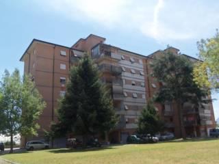 Foto - Appartamento buono stato, terzo piano, Pontecorvo