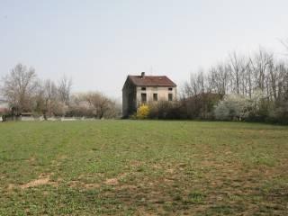 Foto - Rustico / Casale via San Sebastiano 43, San Sebastiano, Valfenera