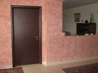 Foto - Appartamento viale Riccardo da  148, Lentini