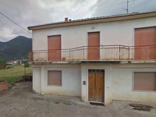 Foto - Villa, buono stato, 150 mq, San Lorenzello