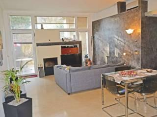 Foto - Appartamento ottimo stato, piano rialzato, Milano