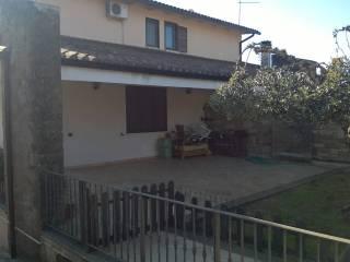 Foto - Villa via Porta di Giove 73, Parco Falisco, Fabrica Di Roma