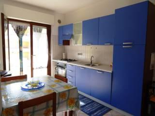 Foto - Bilocale via Legnano, Alba Adriatica
