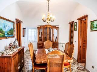 Foto - Appartamento via Finestra, Barano D'Ischia