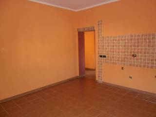 Foto - Quadrilocale buono stato, primo piano, Nizza Monferrato