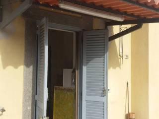 Foto - Bilocale via Frascati 49, Monte Porzio Catone