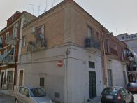 Foto - Bilocale via Felice Cavallotti 38, Foggia