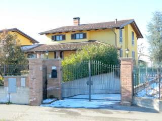 Foto - Villa, ottimo stato, 232 mq, Valfenera