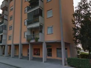 Foto - Appartamento via Federico Sacco, Fossano