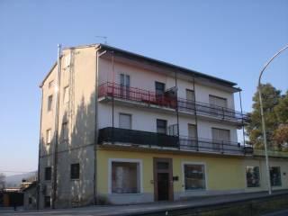 Foto - Trilocale secondo piano, Marsciano