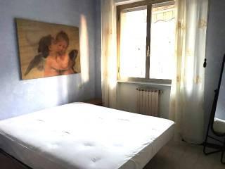 Foto - Trilocale buono stato, primo piano, Marina Di Massa, Massa