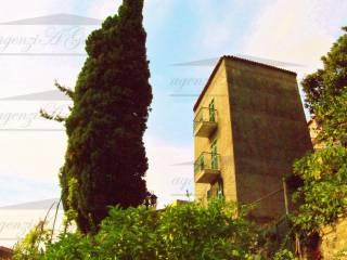 Foto - Rustico / Casale, ottimo stato, 400 mq, Borghetto San Nicolò, Bordighera