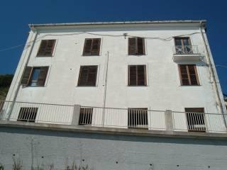 Foto - Palazzo / Stabile via Costiera Amalfitana, Raito, Vietri Sul Mare