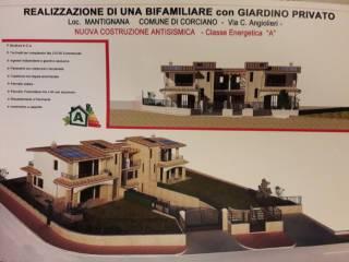 Foto - Villa via Cecco Angiolieri, Mantignana, Corciano