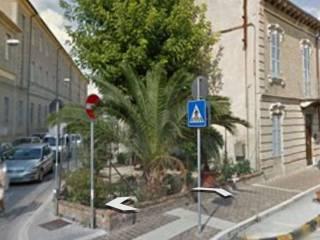 Foto - Casa indipendente corso Giuseppe Garibaldi, Civitanova Marche