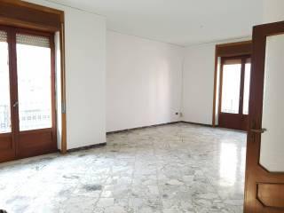 Foto - Villa via Alison 6, Scafati