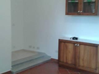 Foto - Trilocale buono stato, terzo piano, Fabbricotti, Livorno