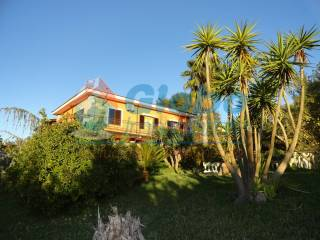 Foto - Villa 155 mq, Agropoli