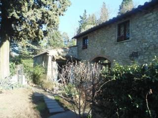 Foto - Appartamento via I Settembre, Caldine, Fiesole
