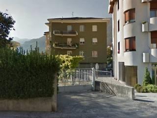 Foto - Appartamento via Segantini Giovanni 18, Rovereto