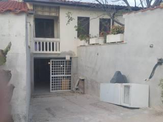 Foto - Casa indipendente 200 mq, nuova, Ardea