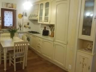 Foto - Appartamento via Primo Maggio, Monte Porzio Catone