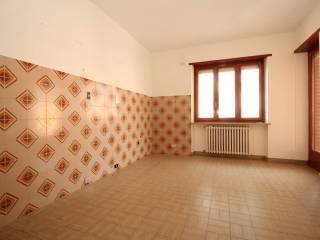 Foto - Quadrilocale via Roma, 44, San Francesco Al Campo