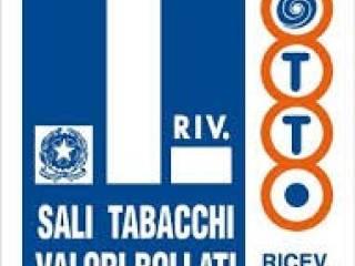 Attività / Licenza Vendita Torino  3 - San Salvario