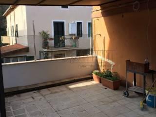 Foto - Bilocale via pietro gentili, Prima Porta, Roma