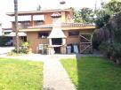 Villa Vendita Vazzola