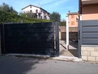 Foto - Quadrilocale via gramsci, Ronciglione
