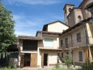 Casa indipendente Vendita Santo Stefano Roero