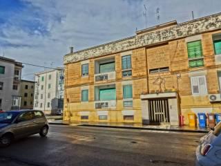 Foto - Appartamento via Don Giovanni Minzoni, Fasano