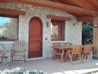 Foto - Villa, buono stato, 99 mq, Serle