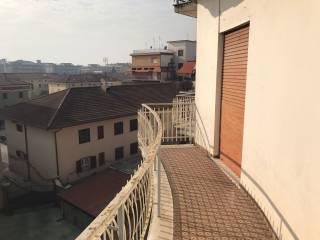 Foto - Trilocale 100 mq, Cassino