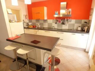 Foto - Appartamento viale dei Tigli 15, Riva Del Garda