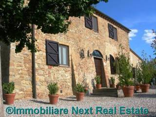 Foto - Rustico / Casale 1 mq, Volterra