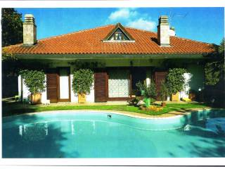 Foto - Villa via Valle Gola 3, Pino Torinese