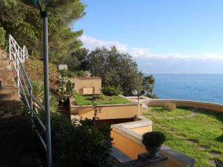 Foto - Villa, ottimo stato, 270 mq, Arenzano
