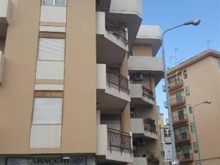 Foto - Quadrilocale via Olimpia, 1, Messina