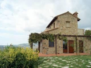 Foto - Rustico / Casale, ottimo stato, 81 mq, Volterra