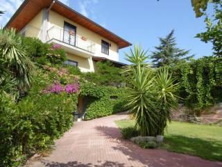 Foto - Villa via Etnea 523, Piano, Tremestieri Etneo