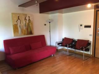Foto - Trilocale ottimo stato, terzo piano, Milano 3, Basiglio