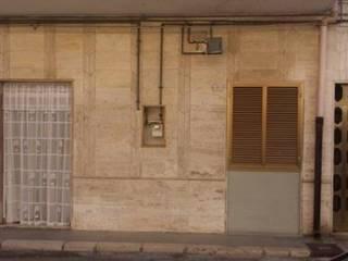 Foto - Palazzo / Stabile via Lucca 33, Trinitapoli