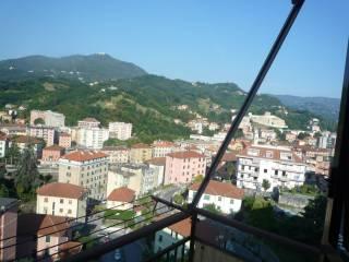 Foto - Appartamento buono stato, ultimo piano, Pontedecimo, Genova