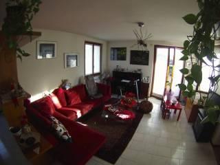 Foto - Villa, buono stato, 220 mq, Macherio