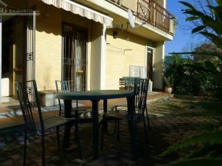 Foto - Trilocale via Colomba Antoniett, San Mariano, Corciano