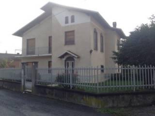Foto - Villa, buono stato, 110 mq, Dronero