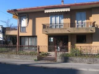 Foto - Villa, buono stato, 315 mq, Rubano